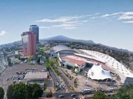 Expo-Guadalajara