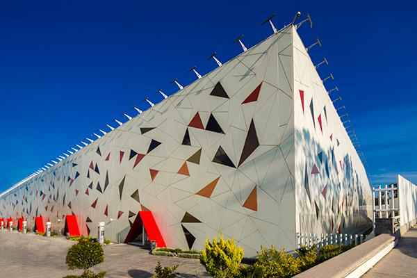 Expo Puebla