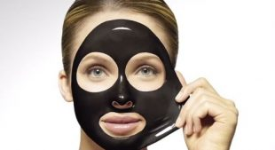 black-mask-mascarilla-negra