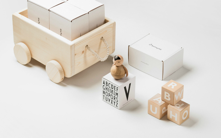 juguetes minimalistas 3