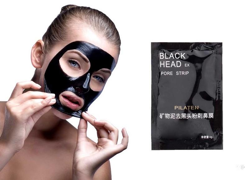 mascarilla-negra