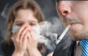 tuits Dia mundial sin Tabaco