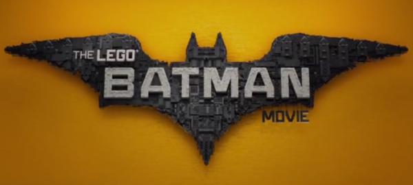 Activación Mobile y OOH LEGO Batman