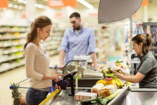ciclo de compra shopper
