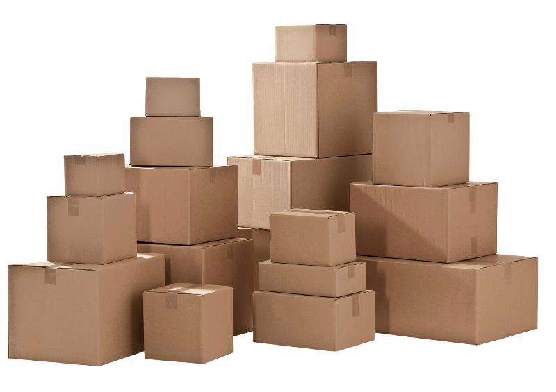 cajas-de-carton-800x565.dm_.edit_15Yanr