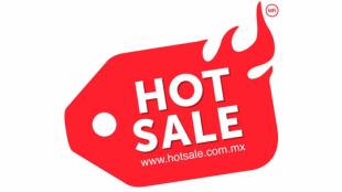 hotsale