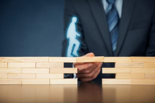 Personalización, lleva tu servicio al cliente al siguiente nivel