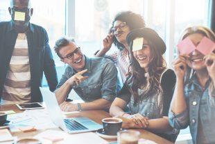 Habilidades profesionales del emprendedor