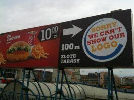 ambush marketing BTL