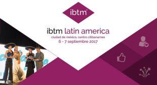 ibtm latin america