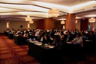 btl conference 2017