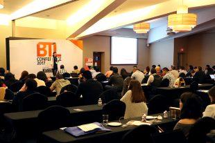 Kidzania BTLConference 2017