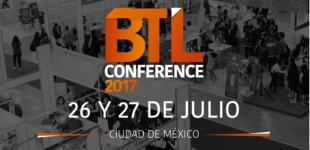 BTL Conference
