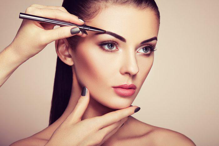 10 principales marcas de cosméticos a nivel mundial ...