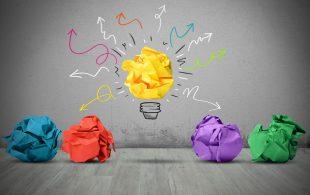 innovar, disruptivo, novedoso