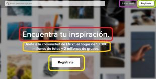 llamadas_call to action