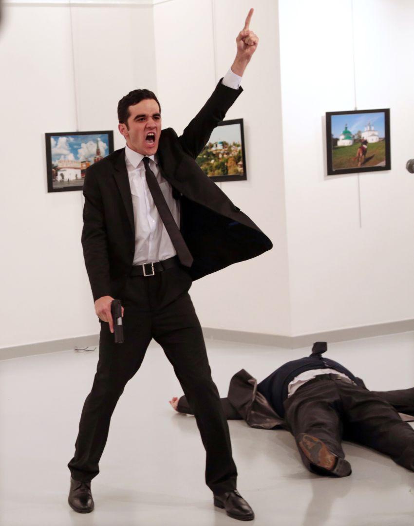 worldpressphoto.org