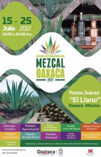 oaxaca_mezcal_2017