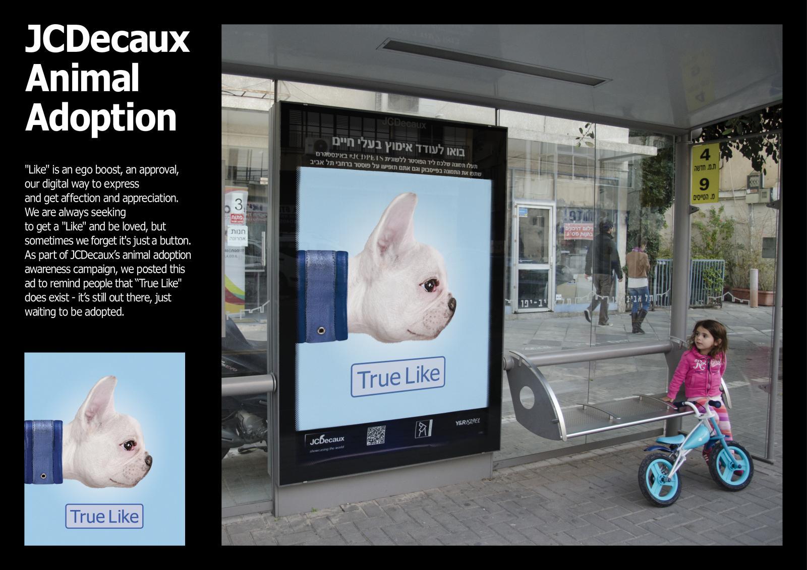 pet marketing