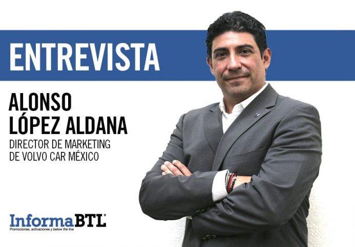 Alonso Lopez Aldana