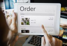 Digital catalog marketing directo online