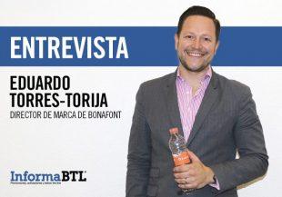 eduardo torres_bonafont