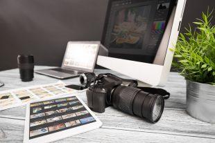 foto digital eventos