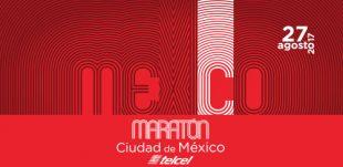 logo-maratoncdmx