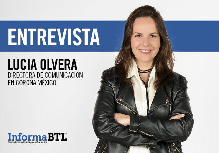 lucia olvera_corona