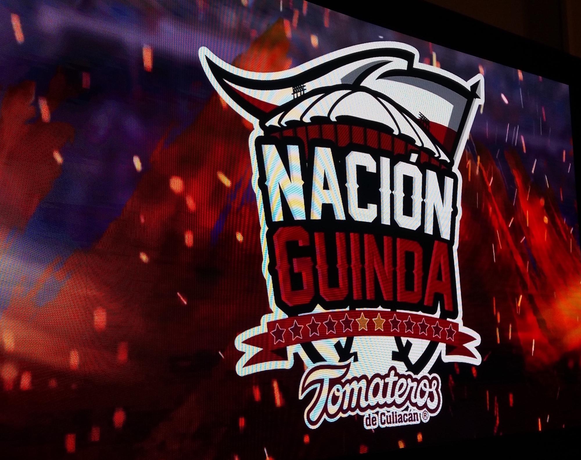 nacion-guinda
