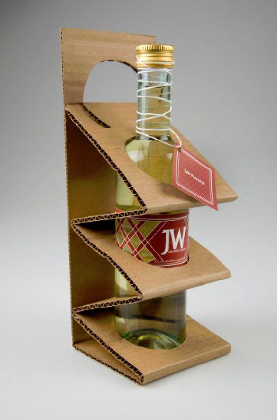 packaging_beer