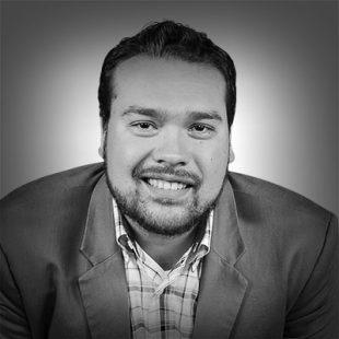Alejandro Sánchez, columnista InformaBTL