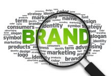 Brand marca estudio marketing