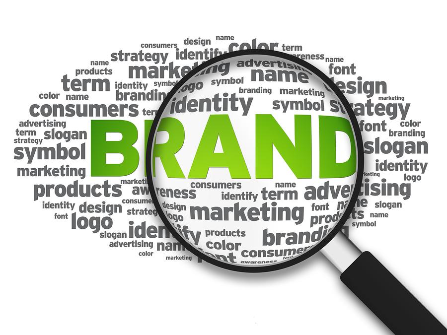 Brand marca estudio marketing