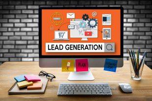 Lead-Generation marketing plan