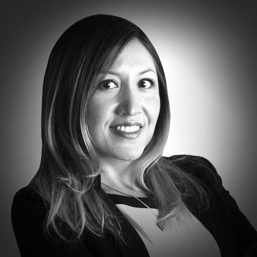 Lourdes Baeza, columnista InformaBTL