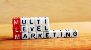 Que es el Marketing Multinivel o Multi-Level Marketing