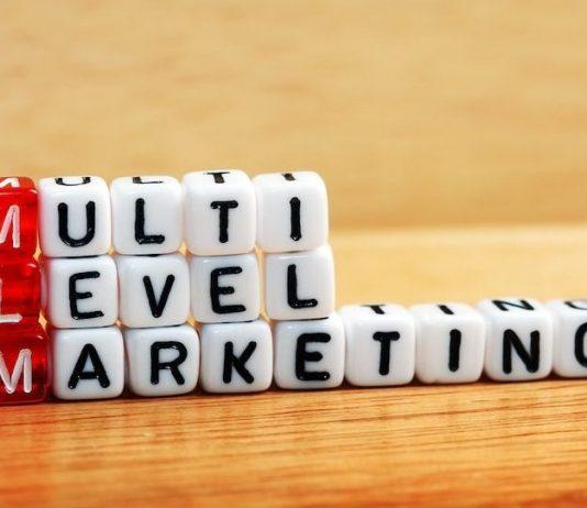 Que es el Marketing Multinivel o Multi-Level Marketing