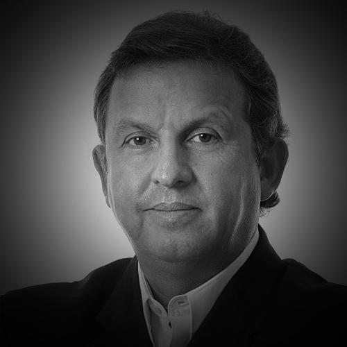 Carlos Merino, columnista InformaBTL