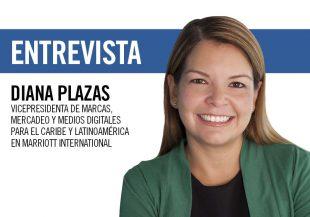 diana plazas marriot