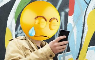 emoji emoticono