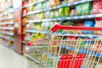 supermercado prácticas monopólicas