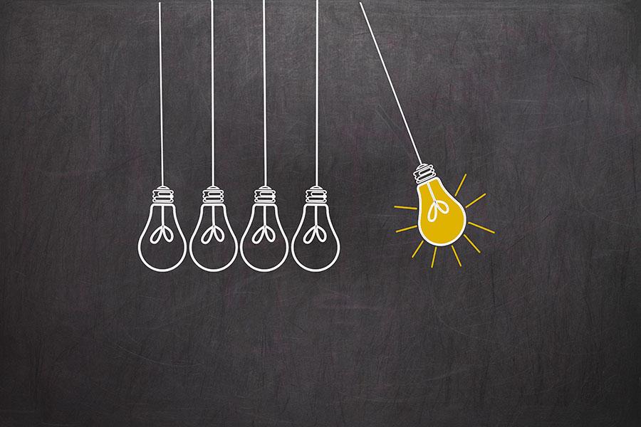 Personalización e innovación
