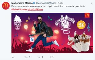 promocion-mcdonalds