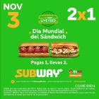promocion-subway