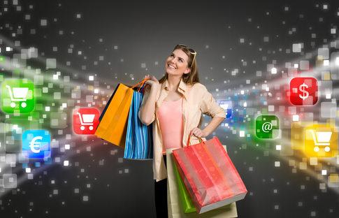 estrategia de e-commerce