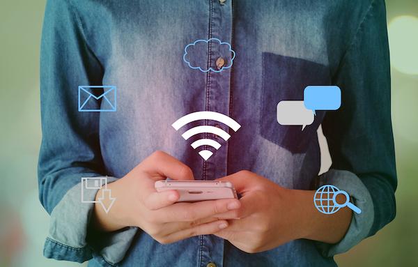 tecnologia retail