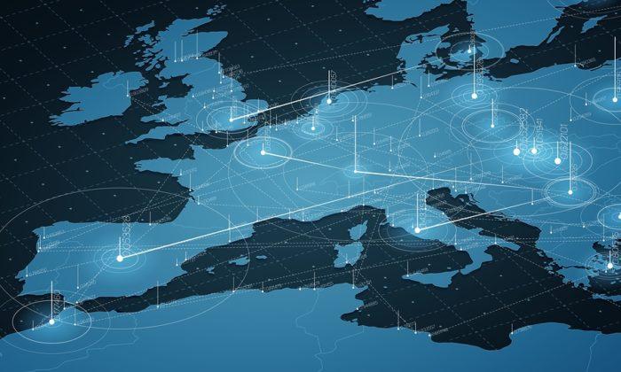 soberanía de datos