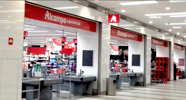 Retailers Los Esta En De Informabtl Sucedió Europa Semana Qué qHPXa6fwf