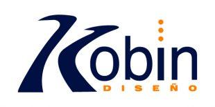Kobin Diseño